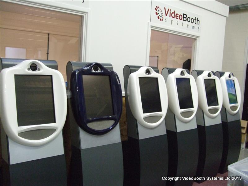 Freestanding VideoKiosk Multi.JPG