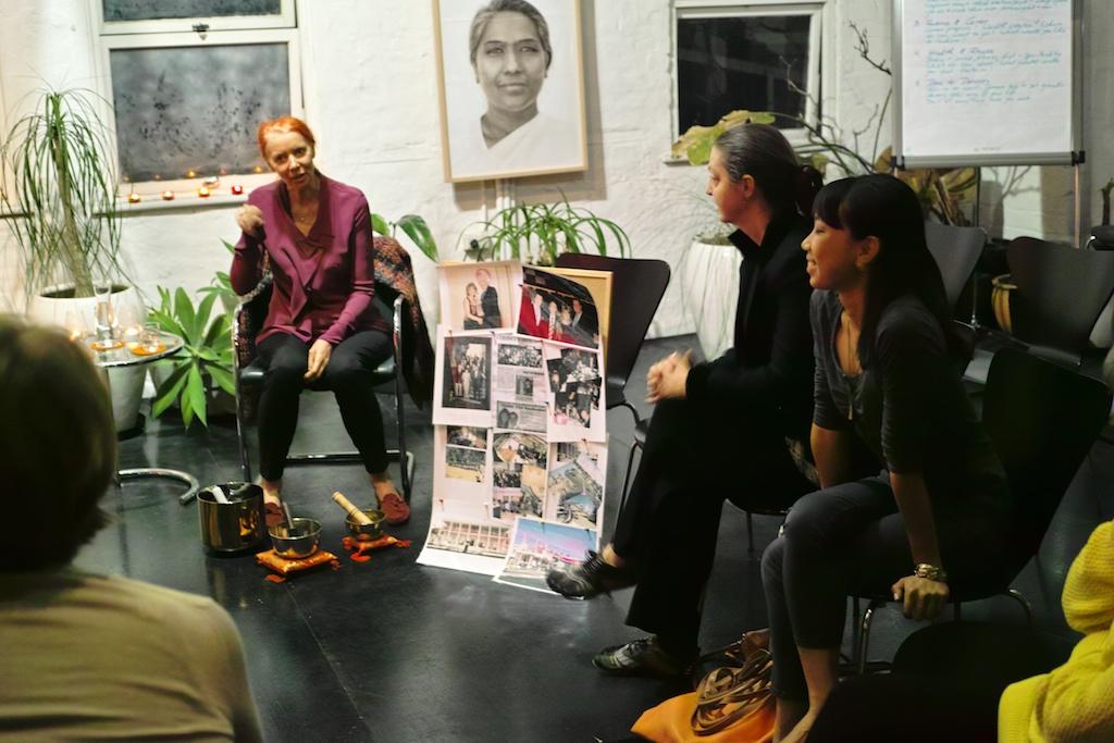 20130425 BKES Women Empowerment and Concert 9.jpg