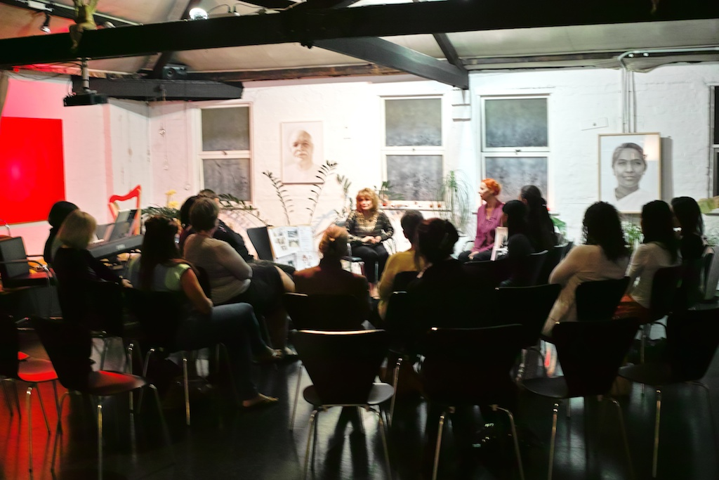 20130425 BKES Women Empowerment and Concert 12.jpg