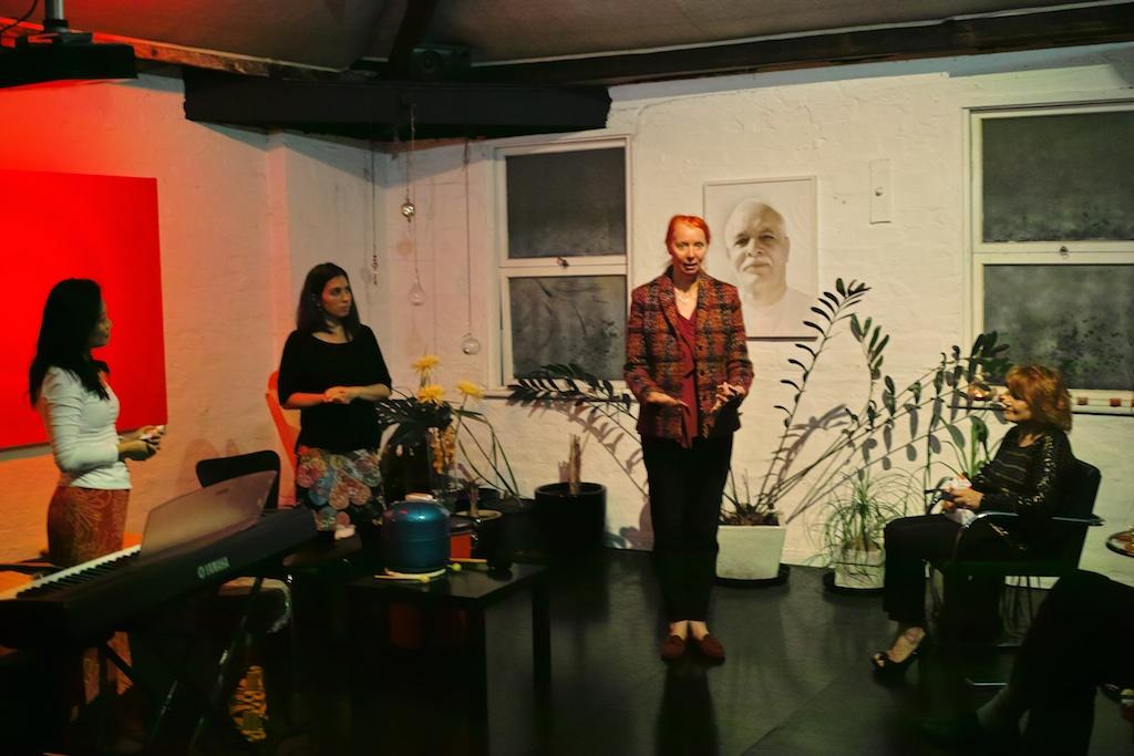 20130425 BKES Women Empowerment and Concert 27.jpg