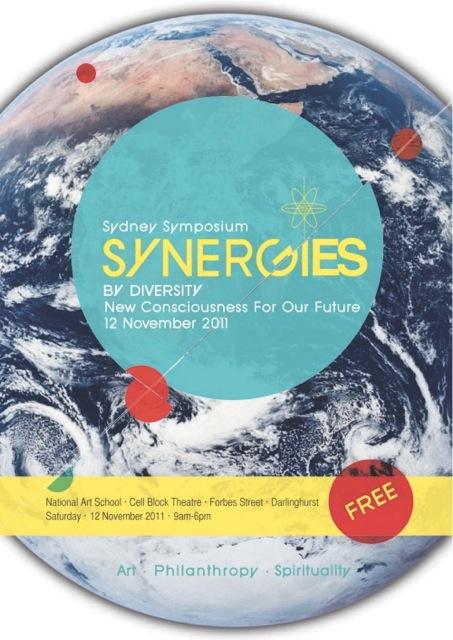 2011 synergies2011ALowRes2P1.jpeg