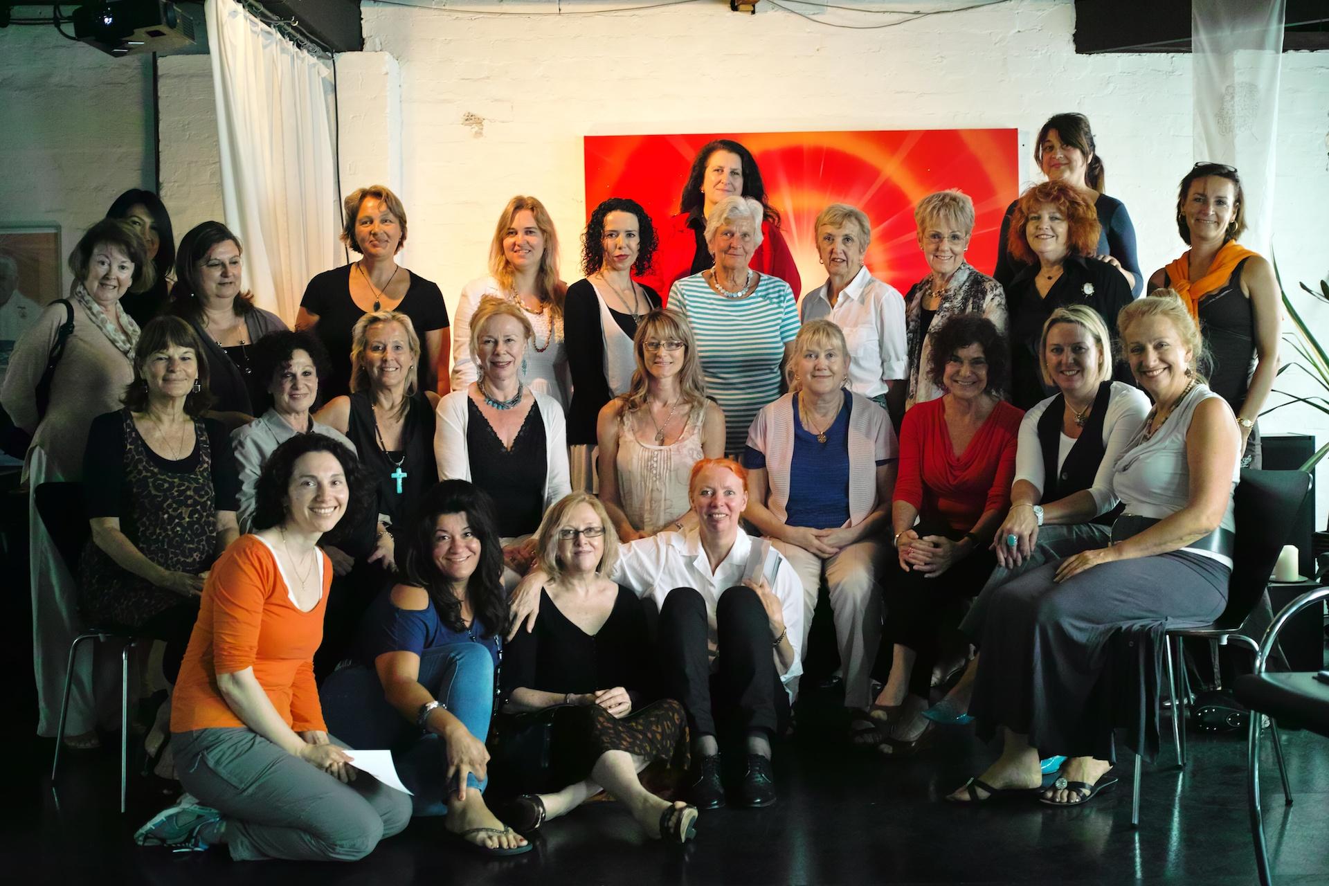 WomensEmpowermentGroup_032.jpg