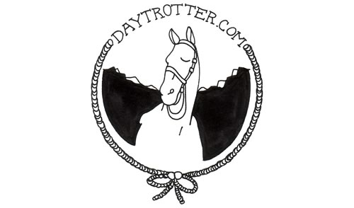 daytrotter-site-launches-uk-home.jpg