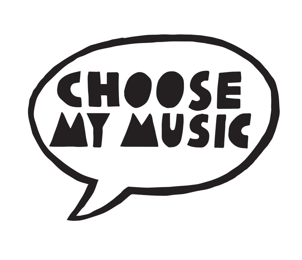 Choose My Music Trans.png