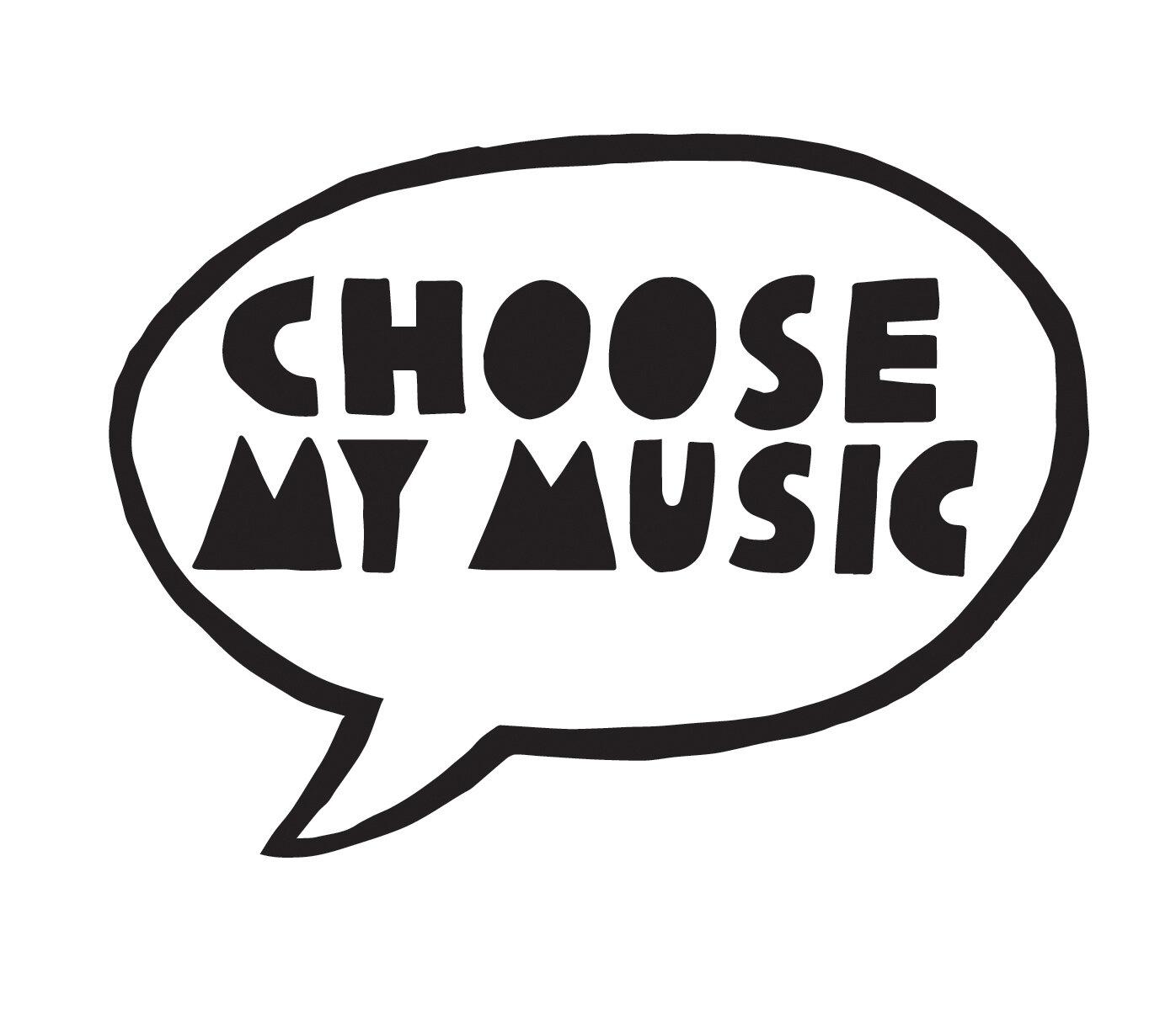 CMM logo1.jpg