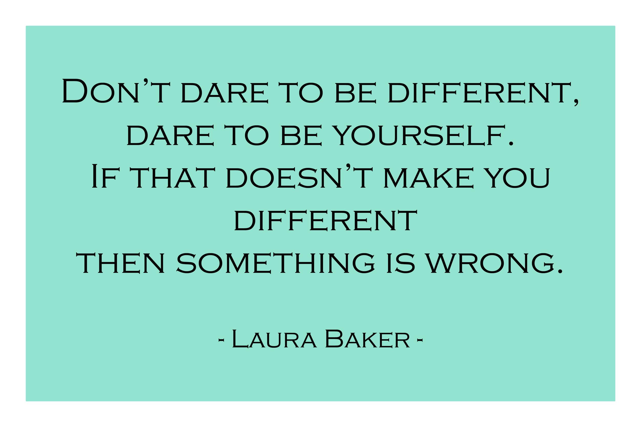 Laura_Baker_Quote_87_Orange_Photography.jpg