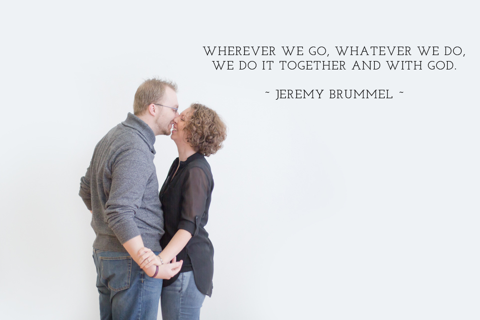 Brummel-01quote.jpg