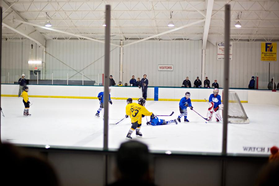 87_Orange_Photography_Hockey.png