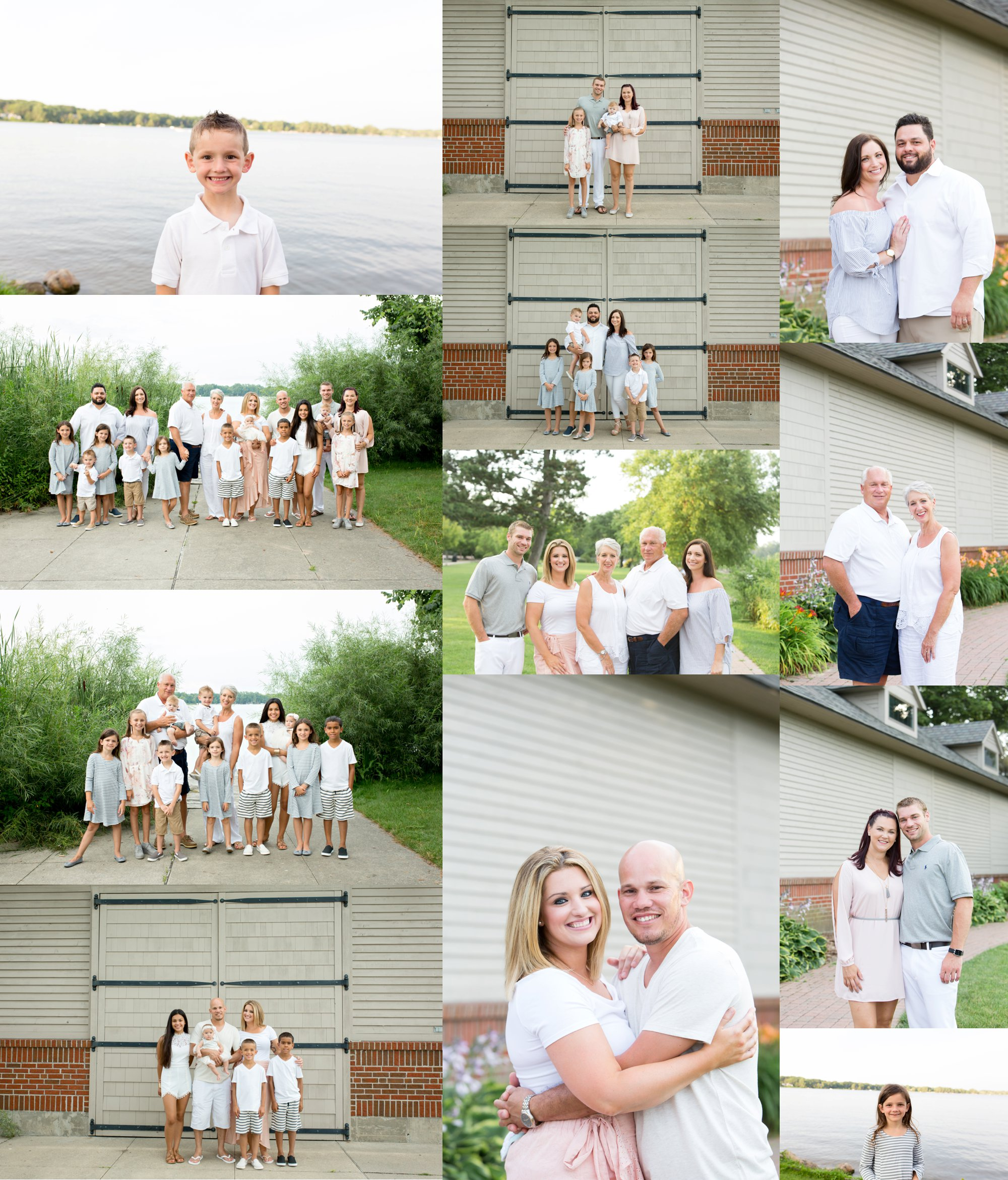 87_Orange_Photography_Extended_Family_Session.jpg