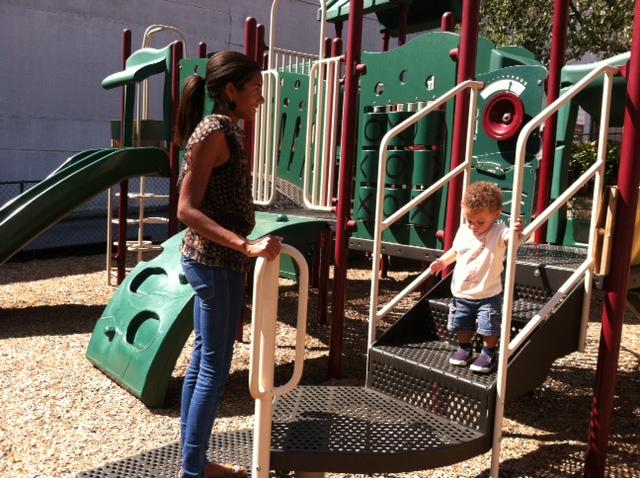 playground(3).jpg