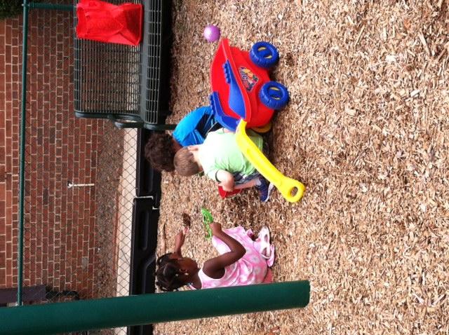 playground(1).jpg