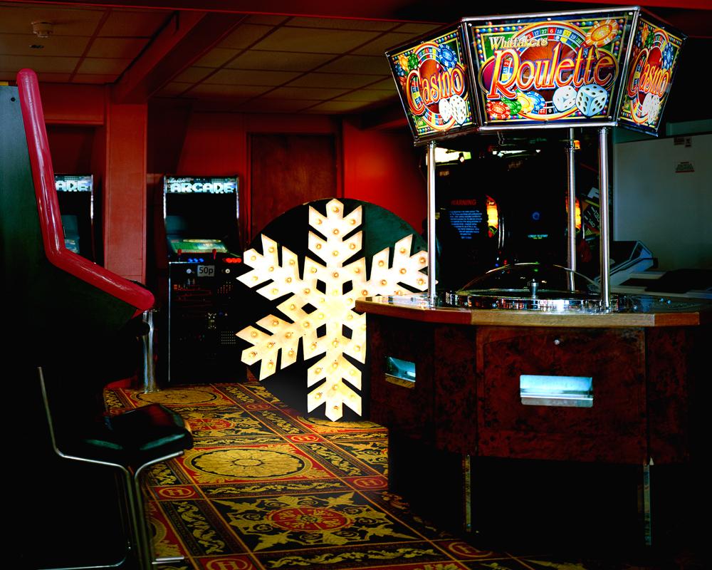 23_arcade.jpg