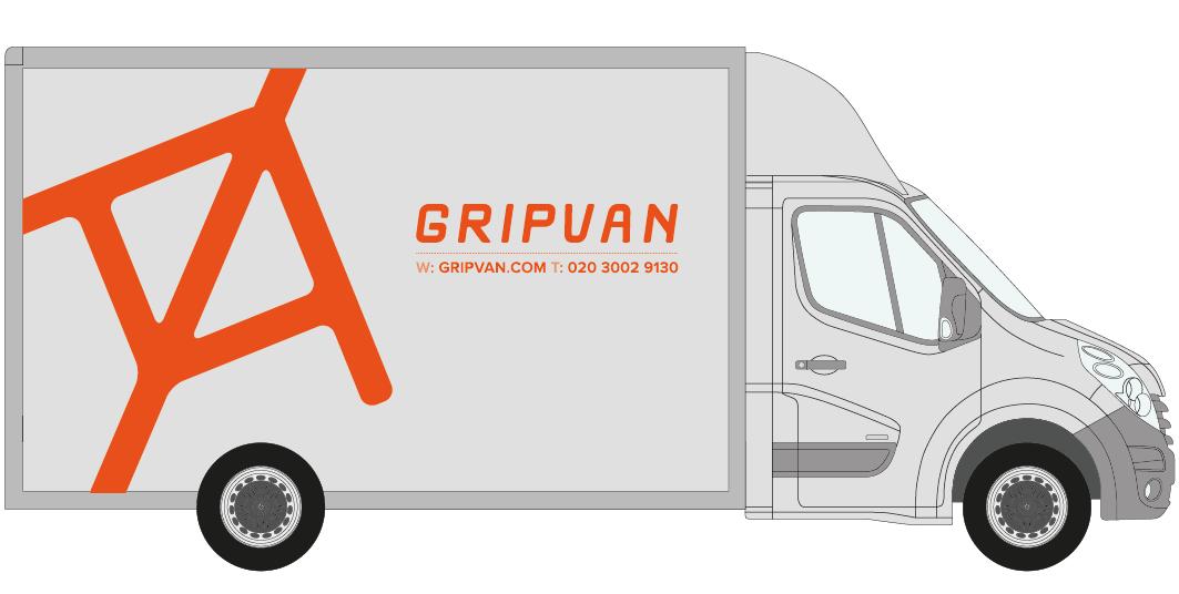 new grip van.png