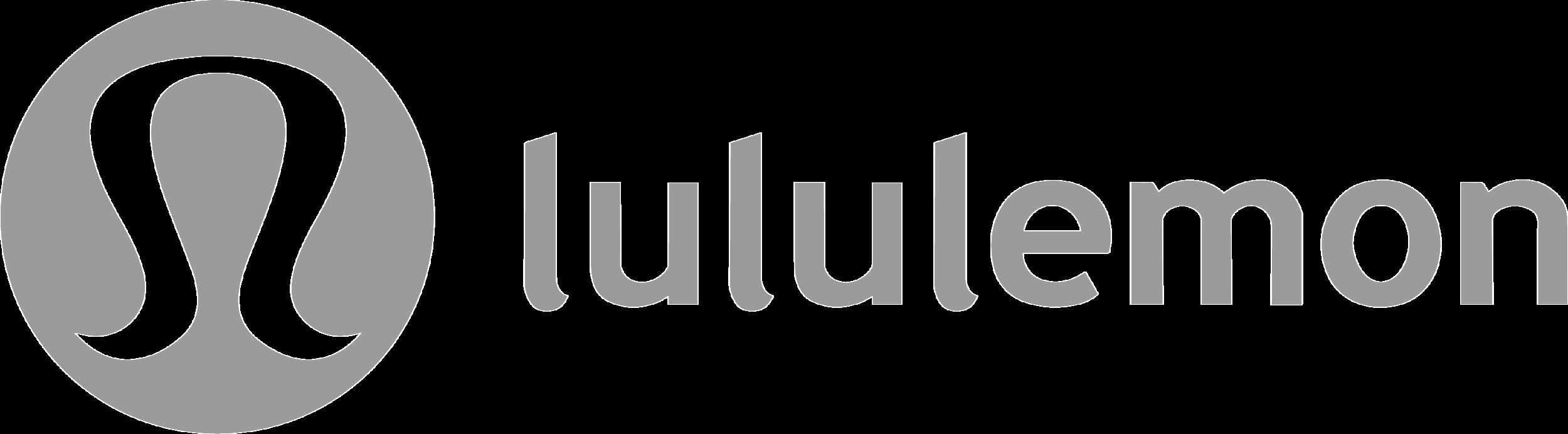 Lululemon_logo_greyscale.png