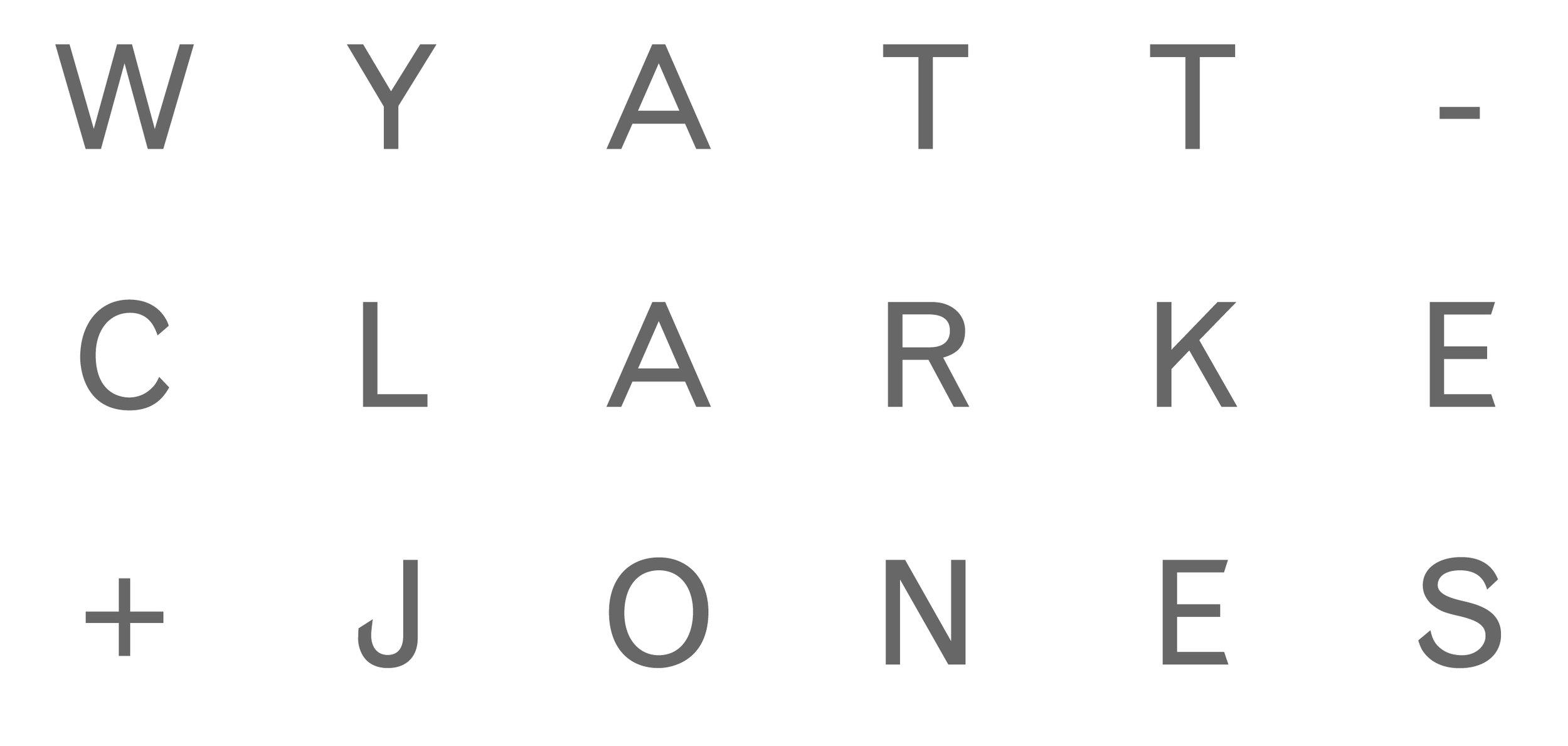 Wyatt-ClarkeJones.jpg