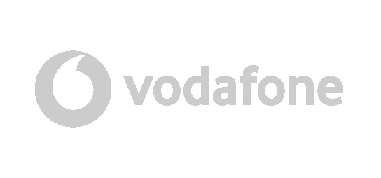 09-vodafone-logo.jpg