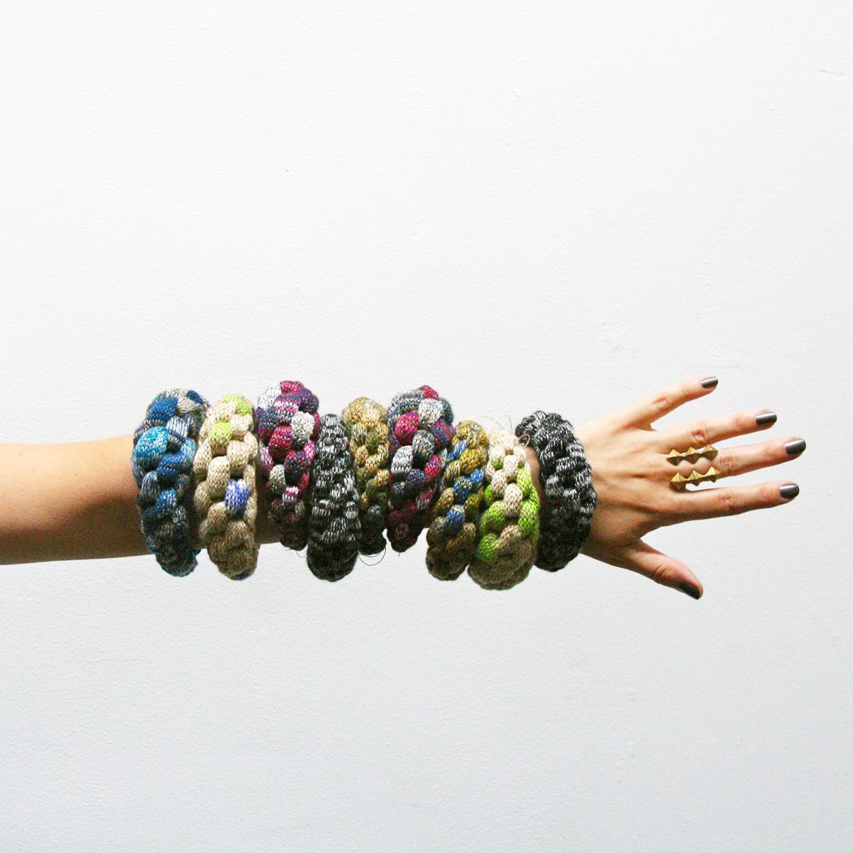 study bracelets.jpg
