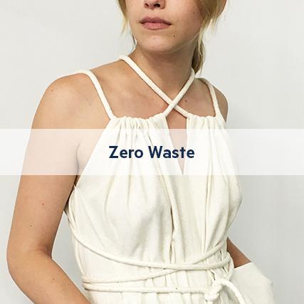 ZWROWASTE.jpg