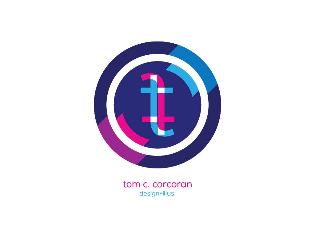 TomCorcoran_Portfolio-Cover.jpg