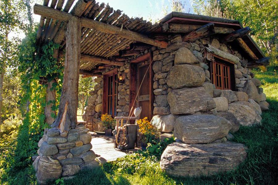 fish-cabin-1.jpg