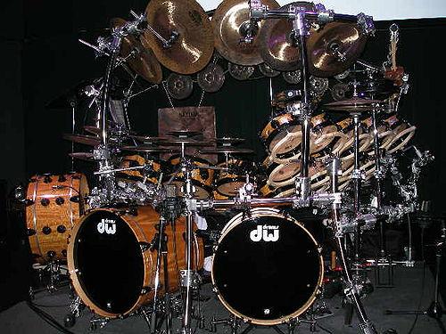 500px-Terry_Bozzio_drums.jpg