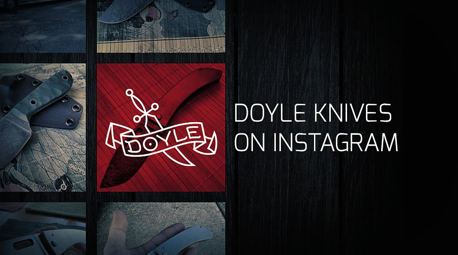 2013_doyle_slider_instagram.jpg