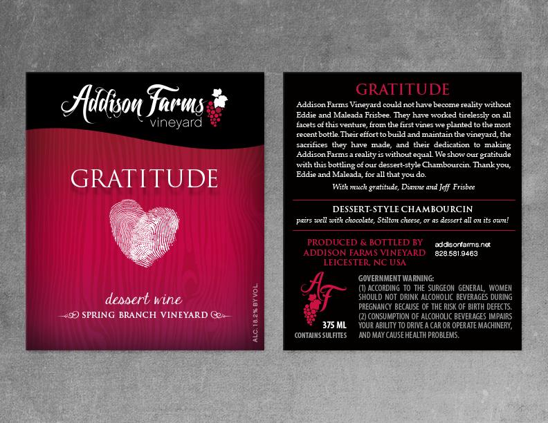 03_Gratitude_Labels.jpg