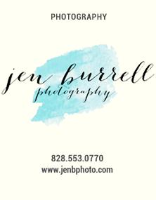 JenBurrellPhoto.png