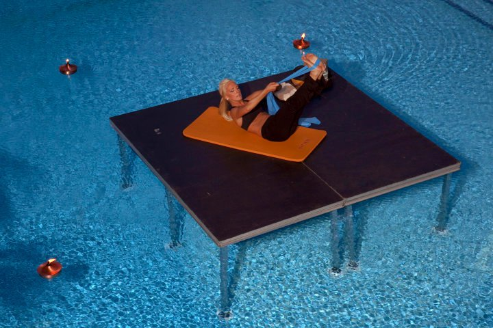 Julie Pool PLatform Band ab work.jpg