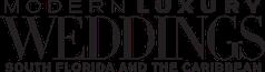 modern-luxury-weddings-south-florida-logo.png