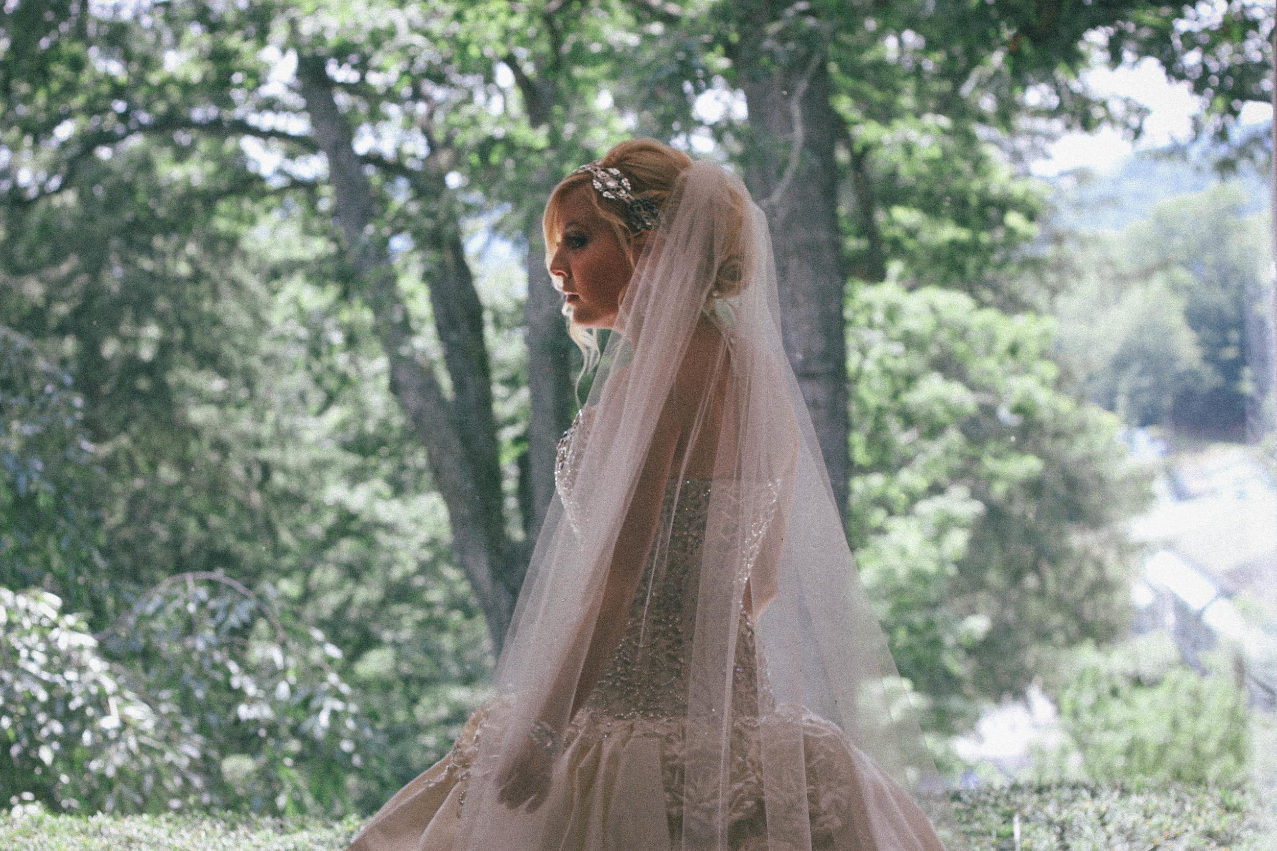 Kristens Wedding-12.jpg