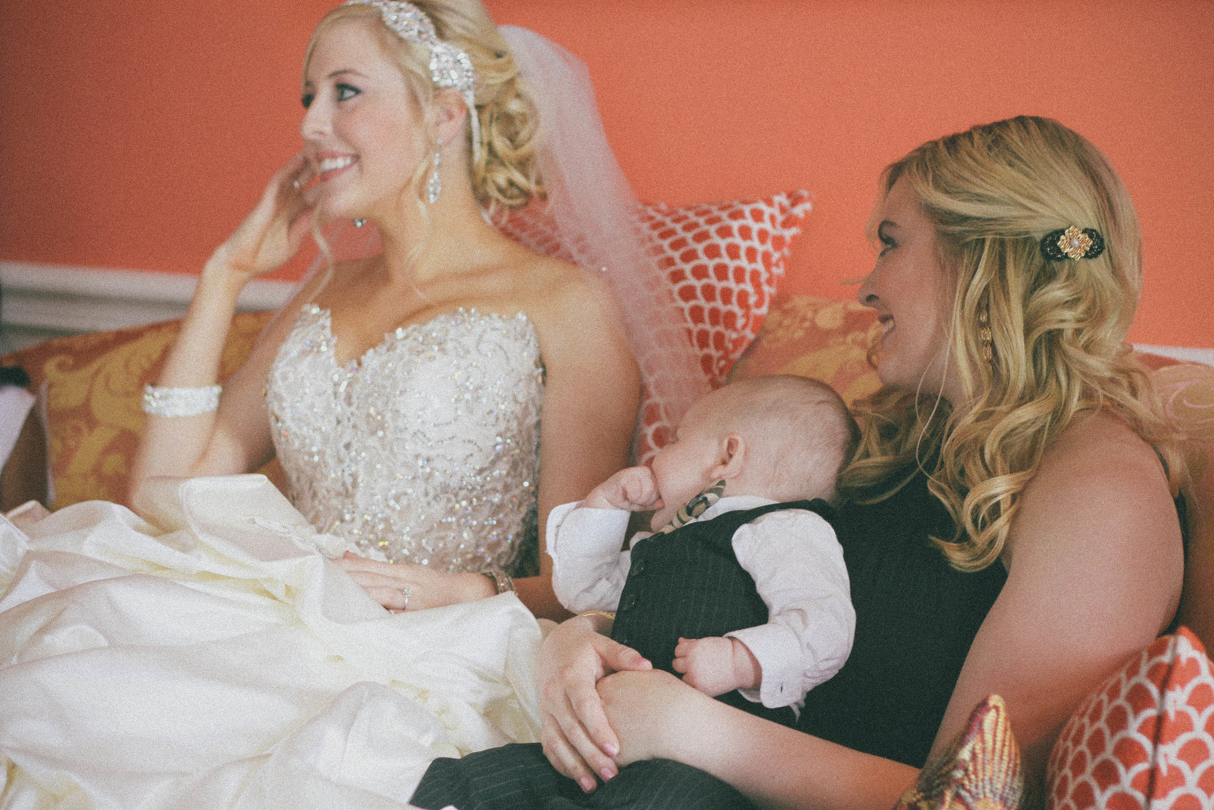 Kristens Wedding-23.jpg