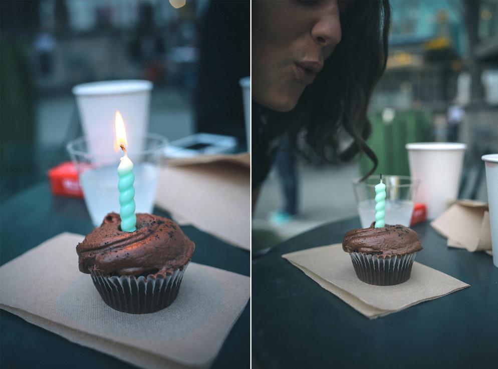 birthday - 19.jpg