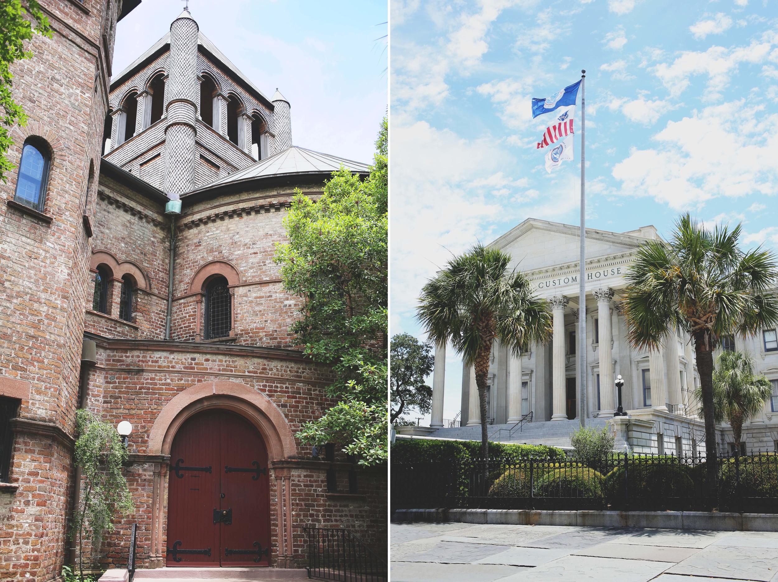 CharlestonArchitecture.jpg