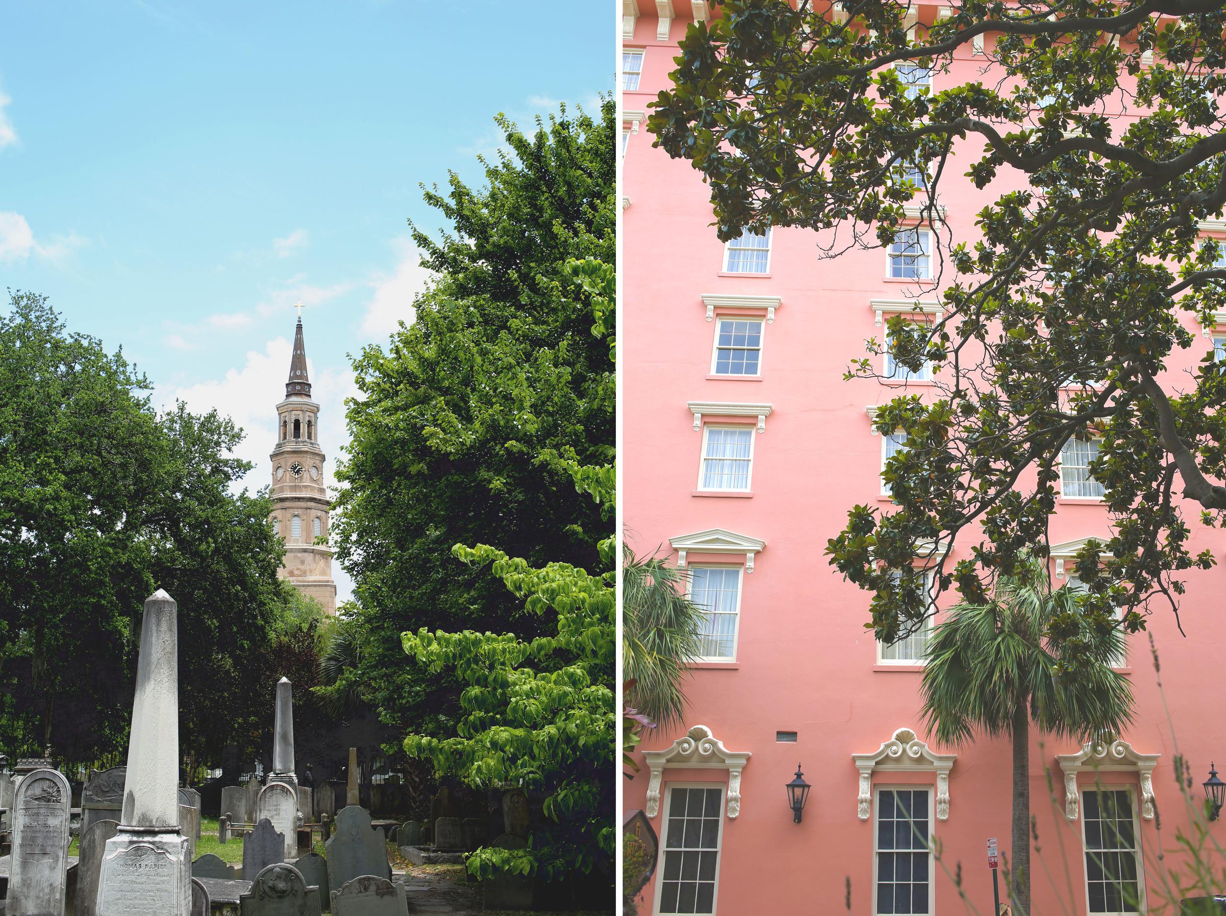 CharlestonArchitecture_.jpg