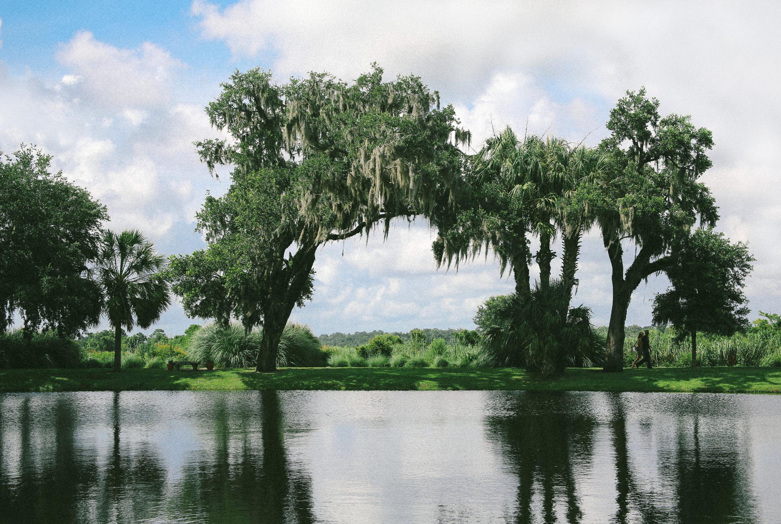 South Carolina-39.jpg