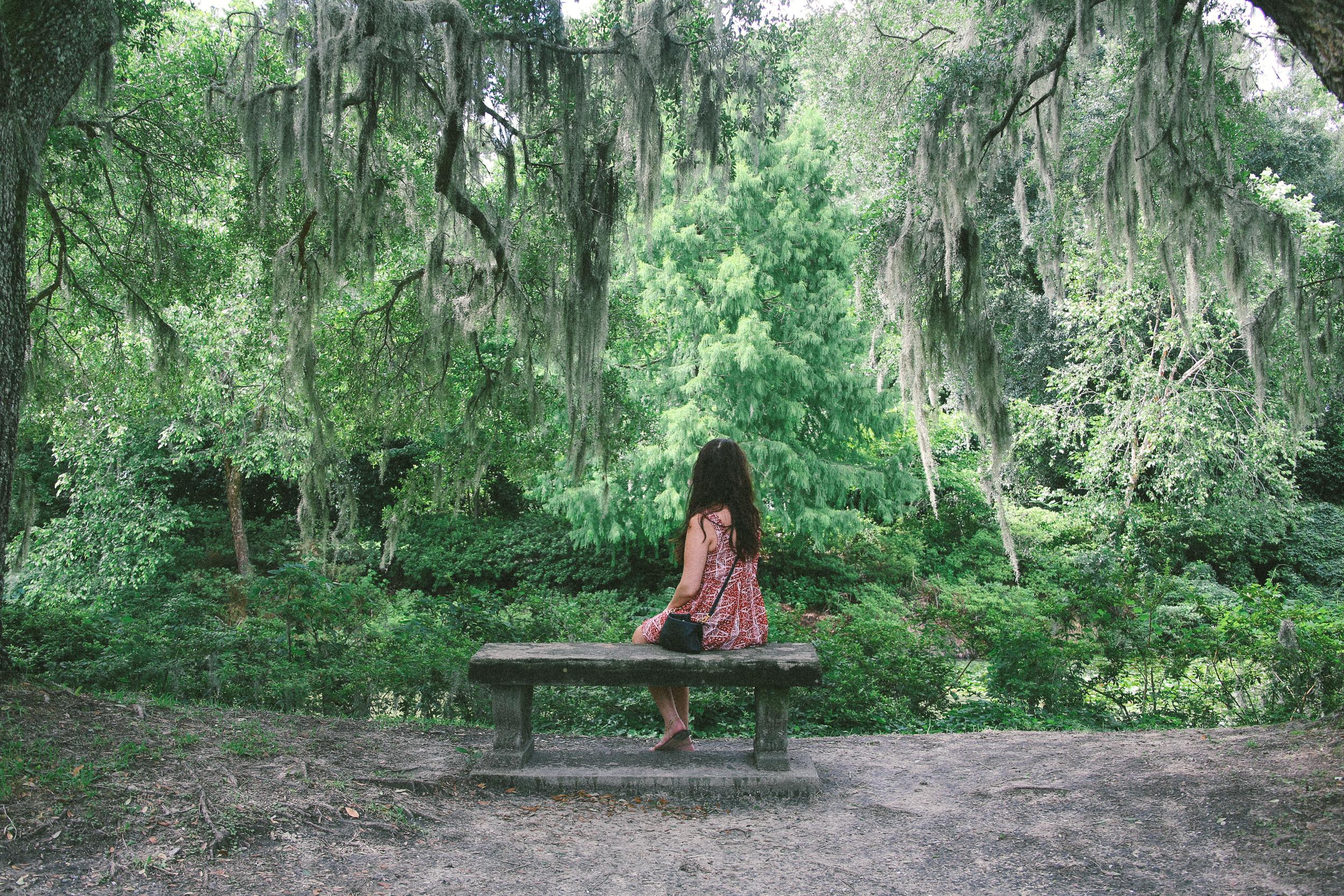 South Carolina-36.jpg
