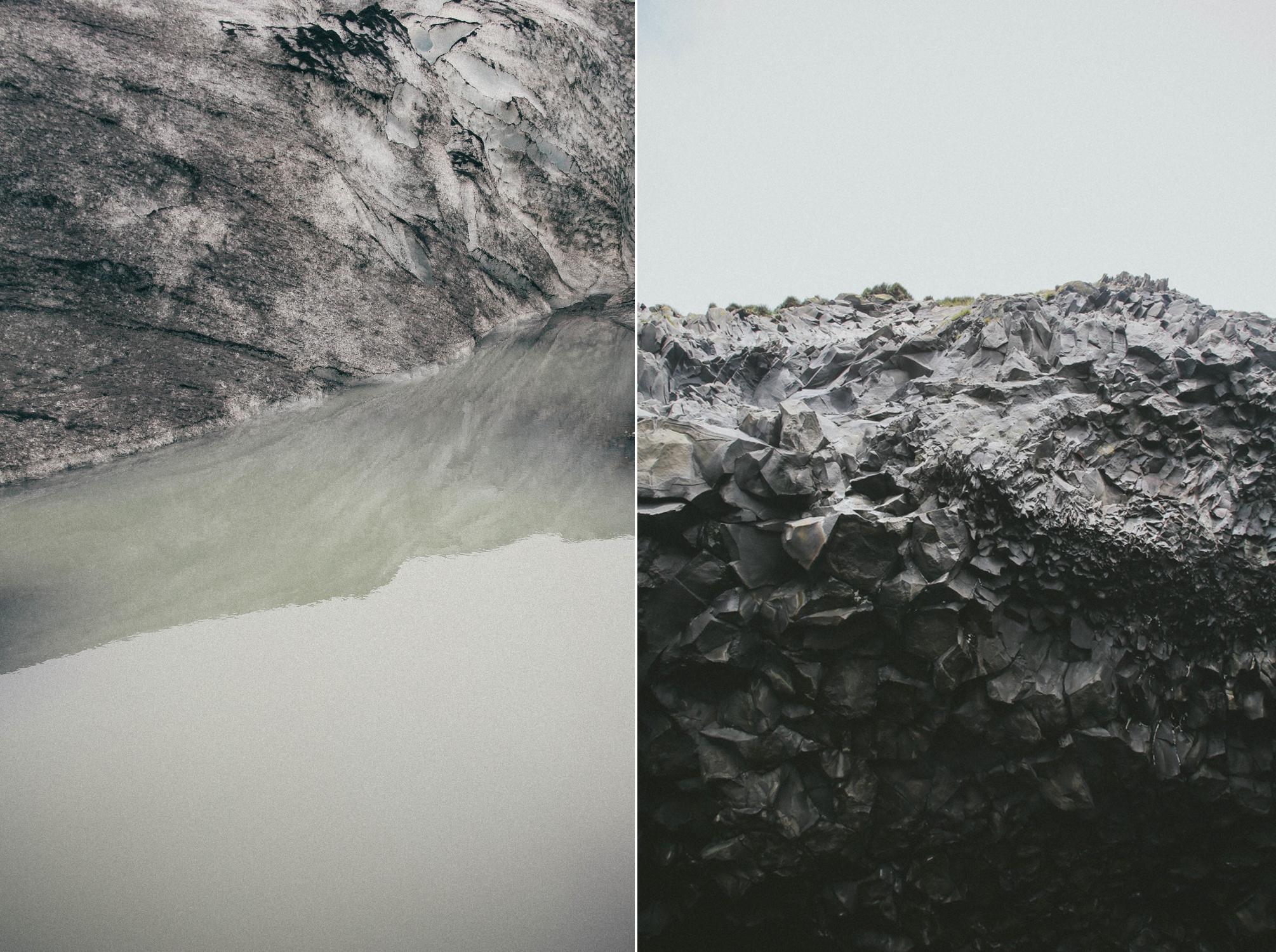 ICELAND-788.jpg