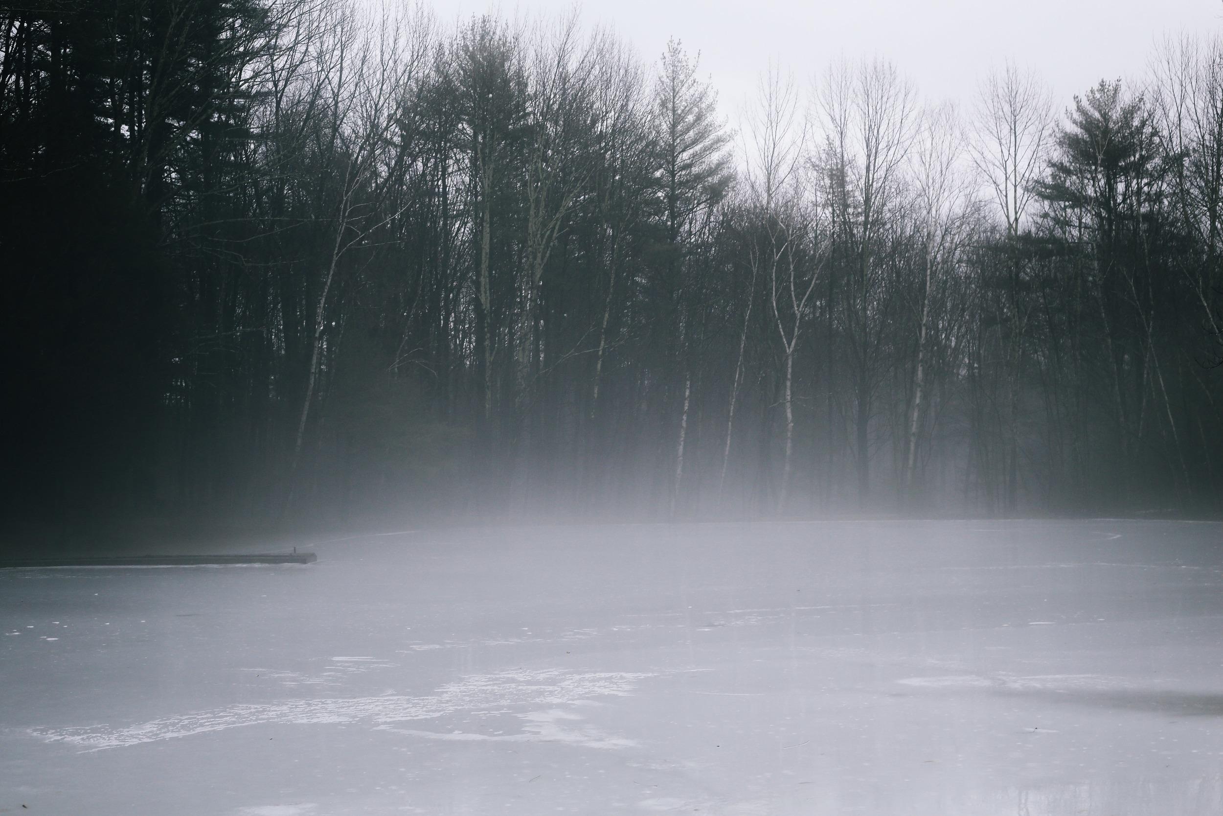 ny_upstate-9611.jpg
