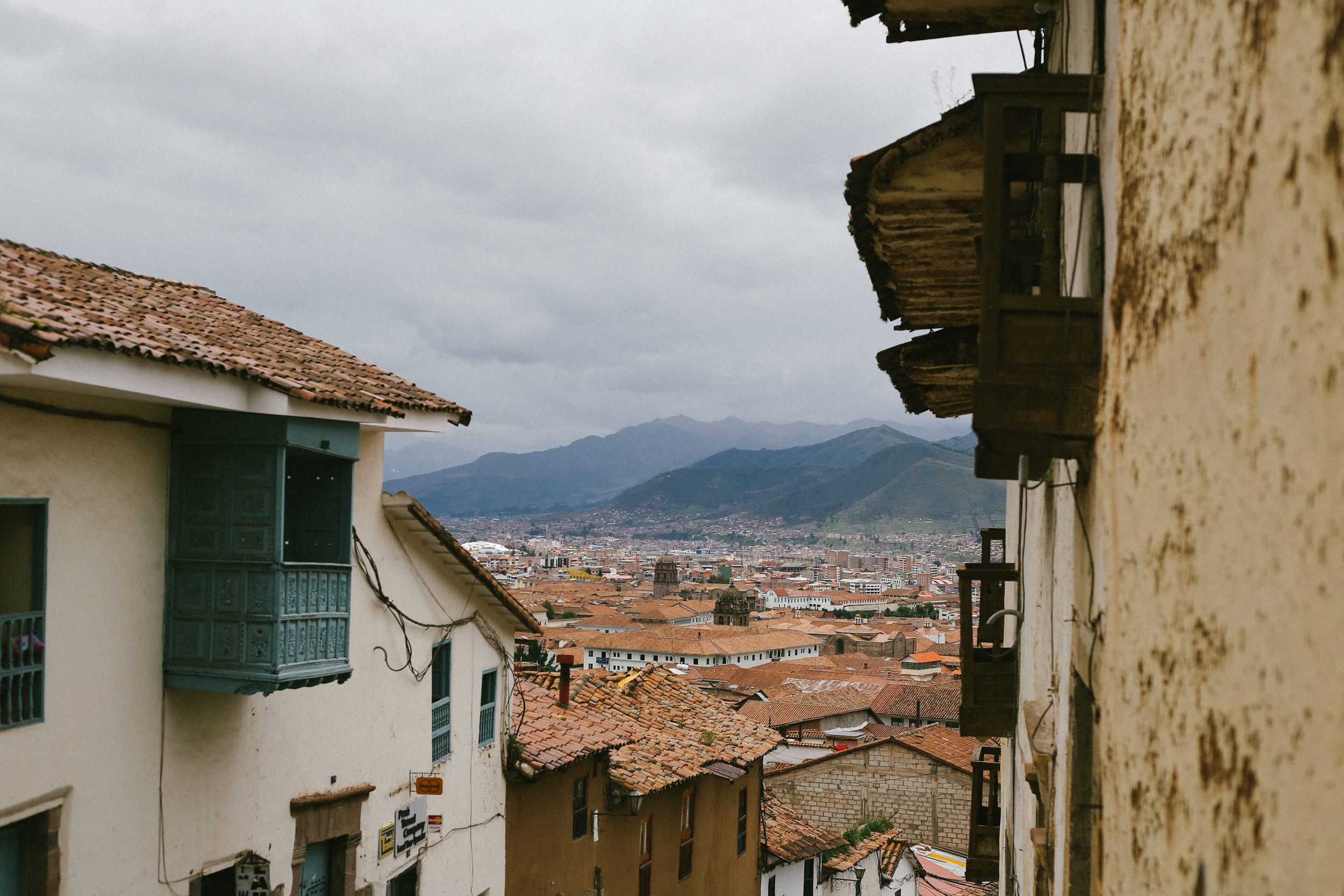 South America-5638.jpg