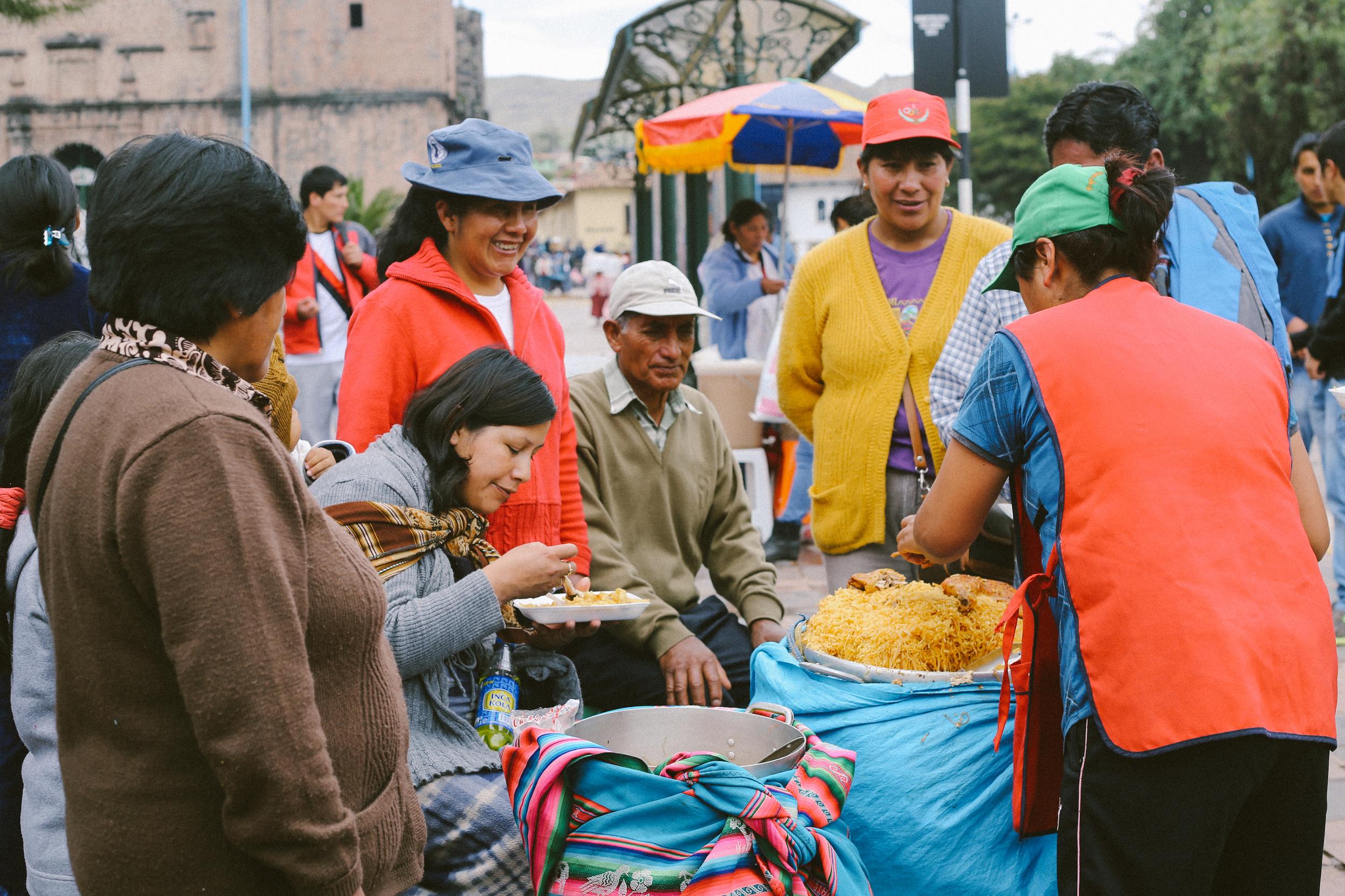 South America-5684.jpg