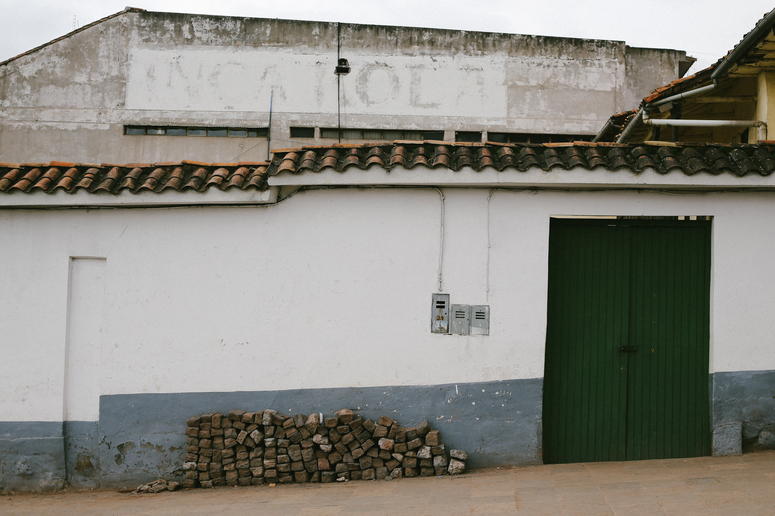 South America-5758.jpg