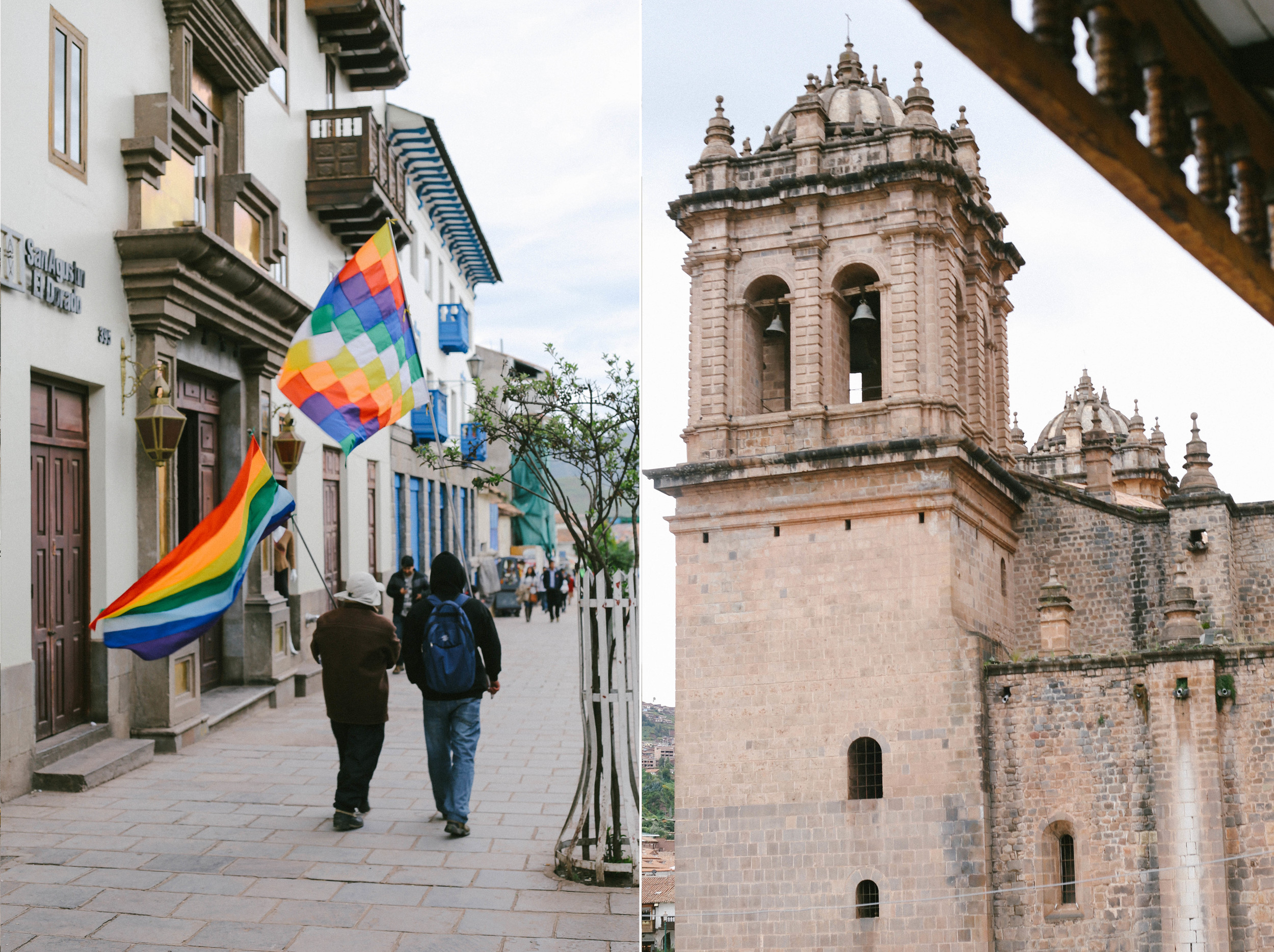 South America - 21.jpg