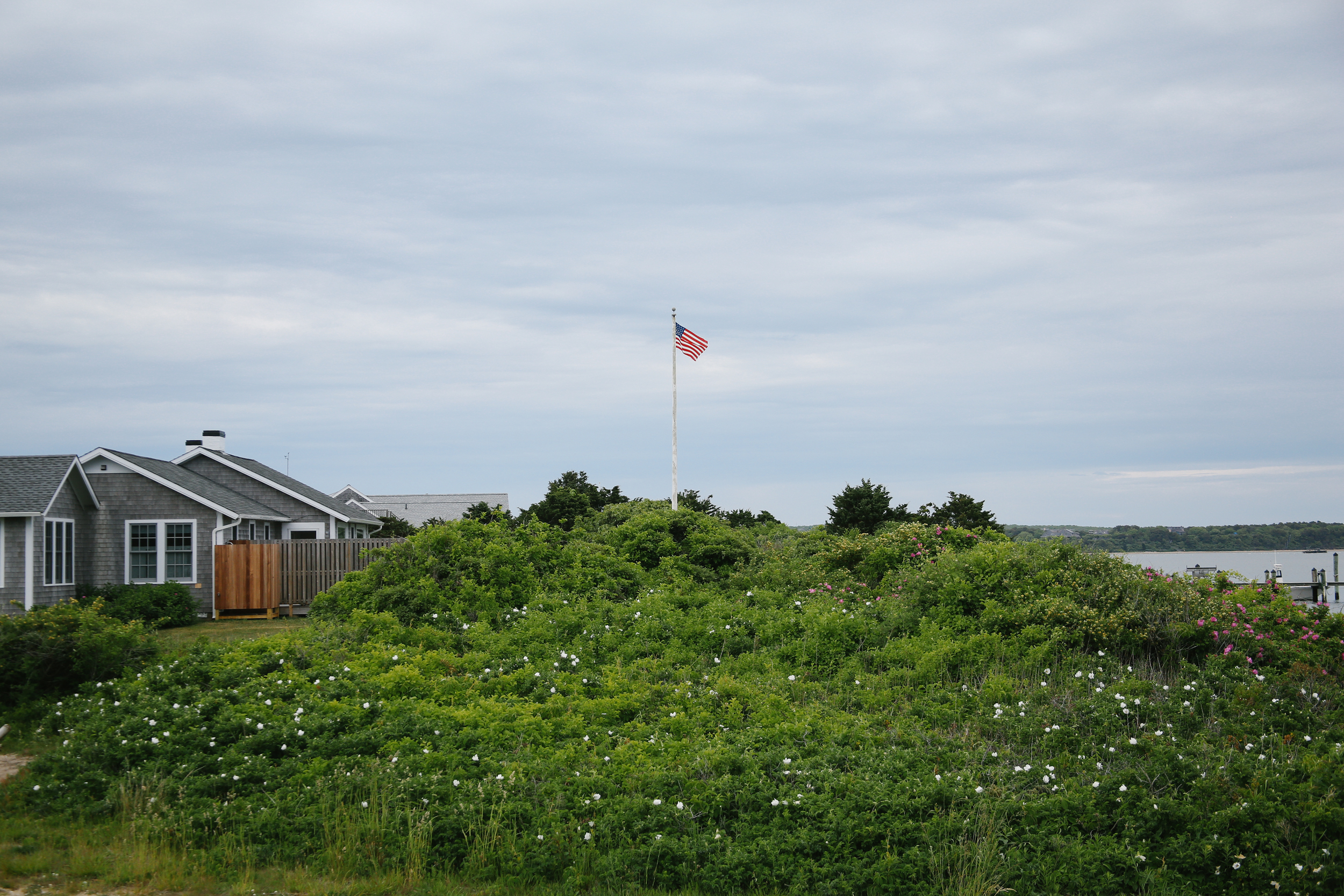 Martha's Vineyard-3558.jpg