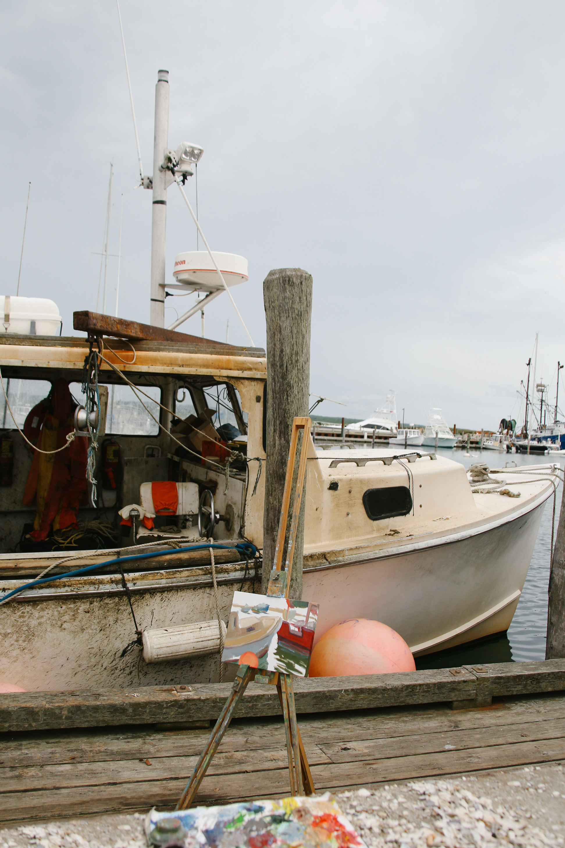 Martha's Vineyard-3612_.jpg