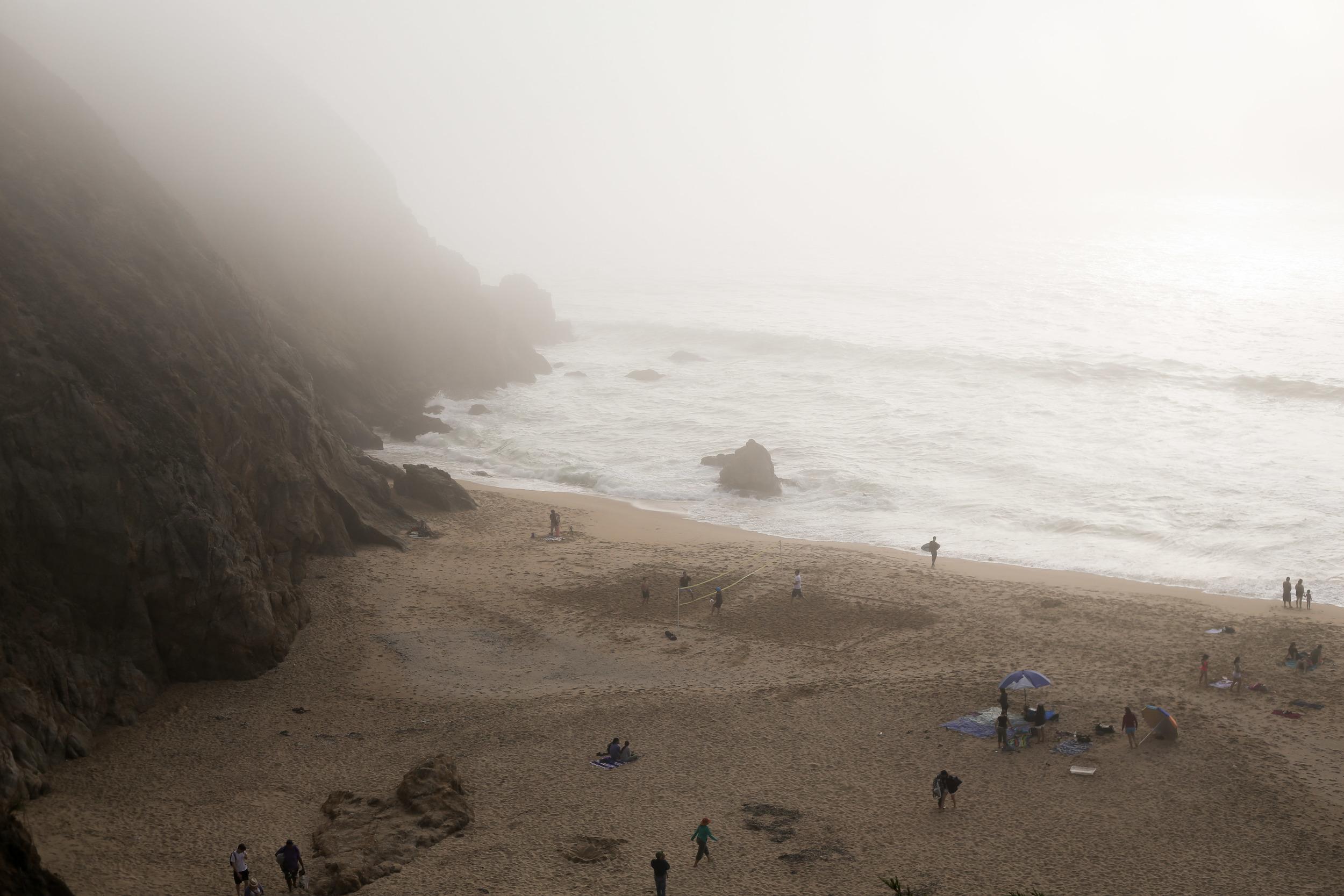 California_10-14-8723.jpg