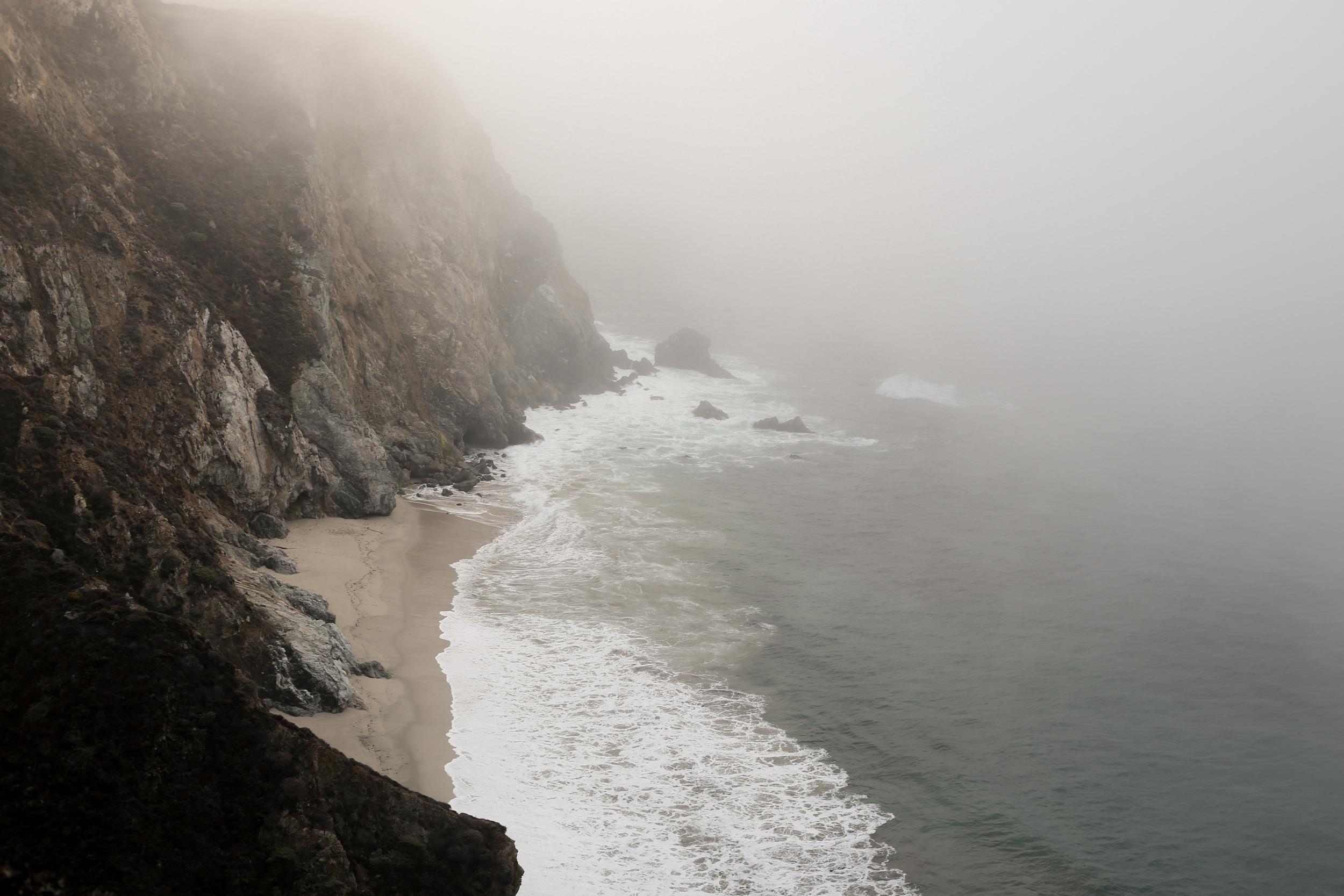 California_10-14-9069.jpg