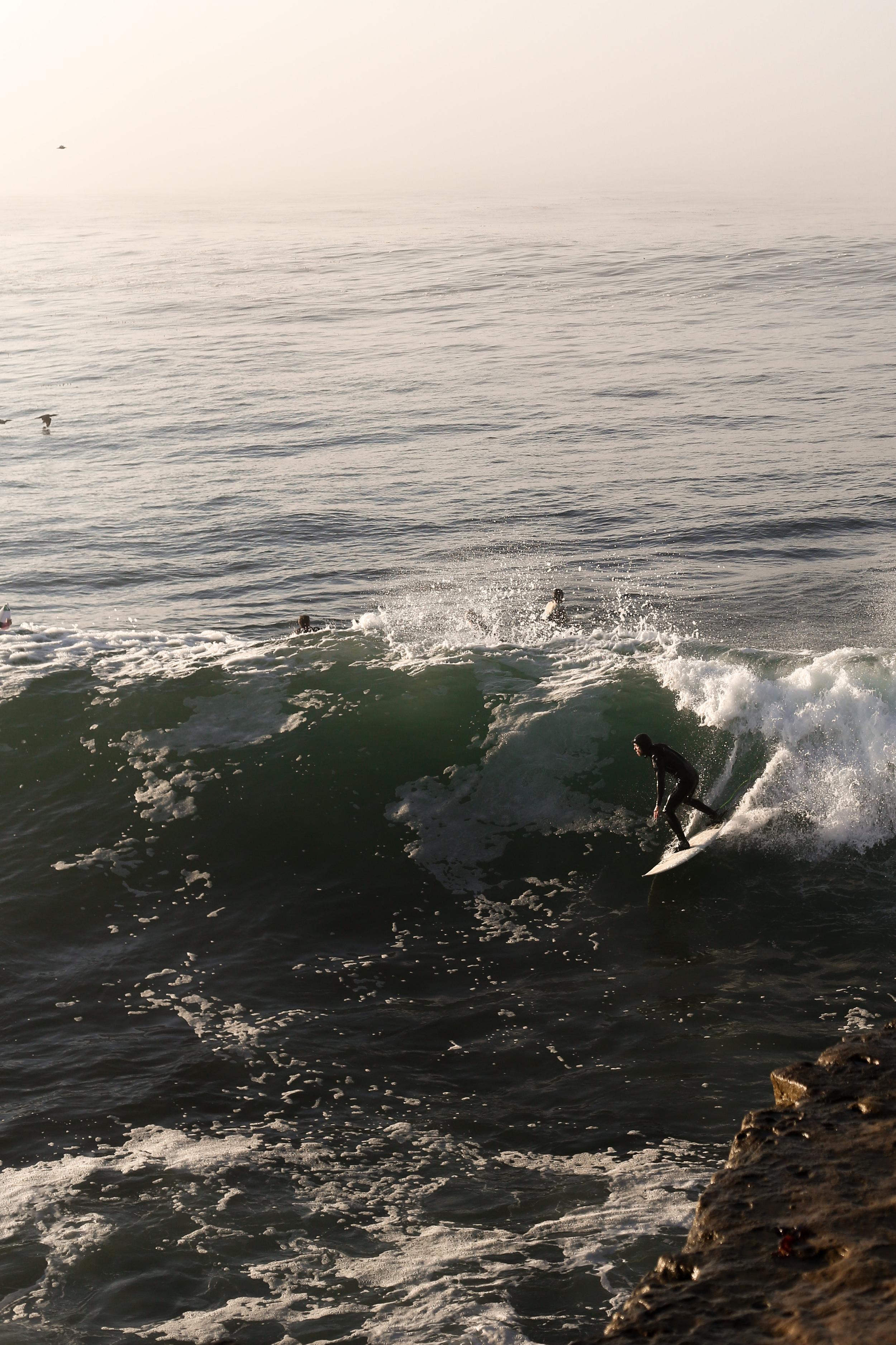 California-8863.jpg