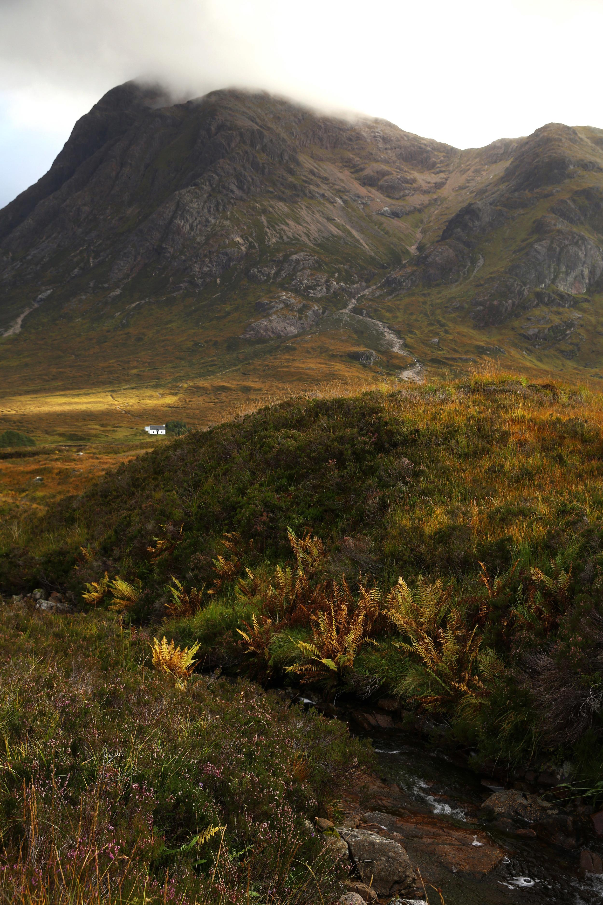 Scotland-9972.jpg
