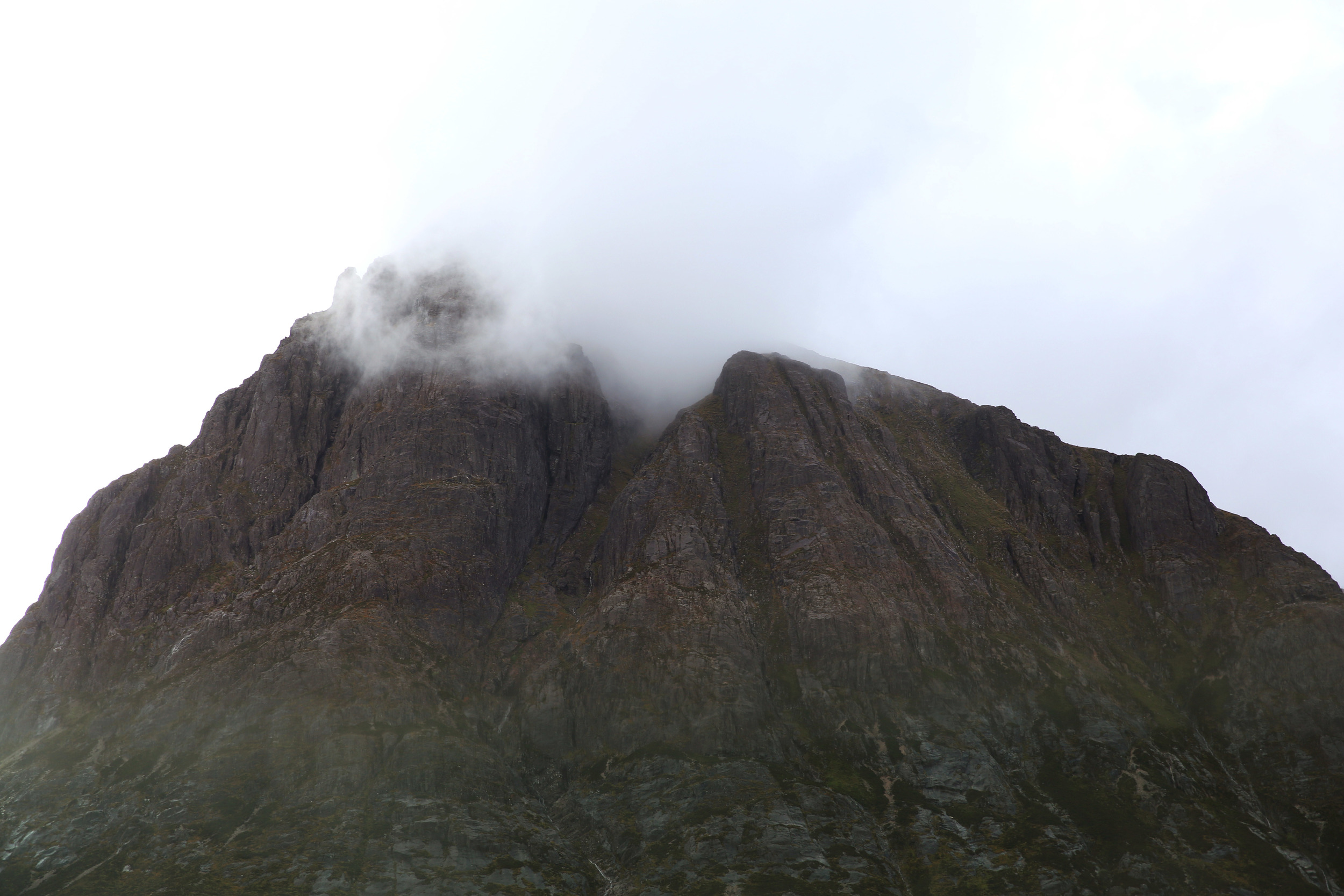 Scotland-9820.jpg